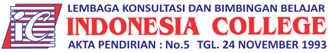Indonesia College