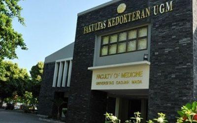 Mengenal Fakultas Kedoteran UGM Dan Biayanya