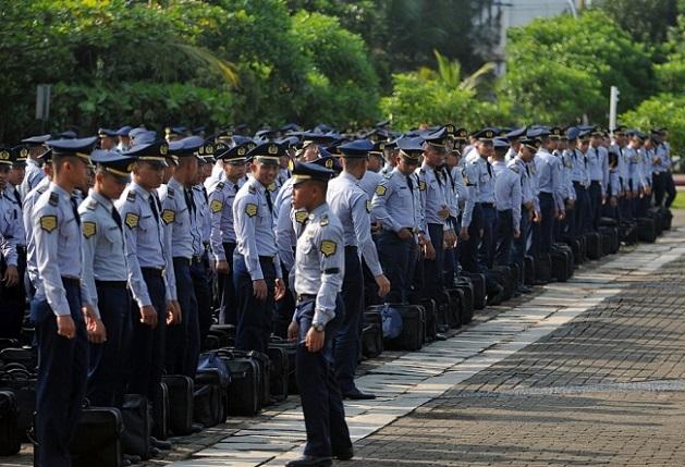 Informasi Sekolah Tinggi Ilmu Pelayaran Jakarta STIP