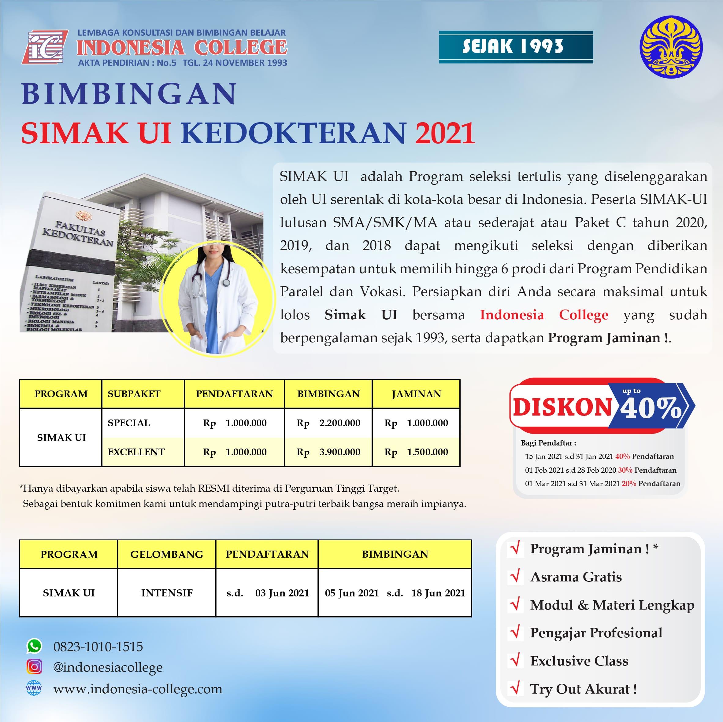 BIMBEL KEDOKTERAN SIMAK UI 2021 PART-03-min