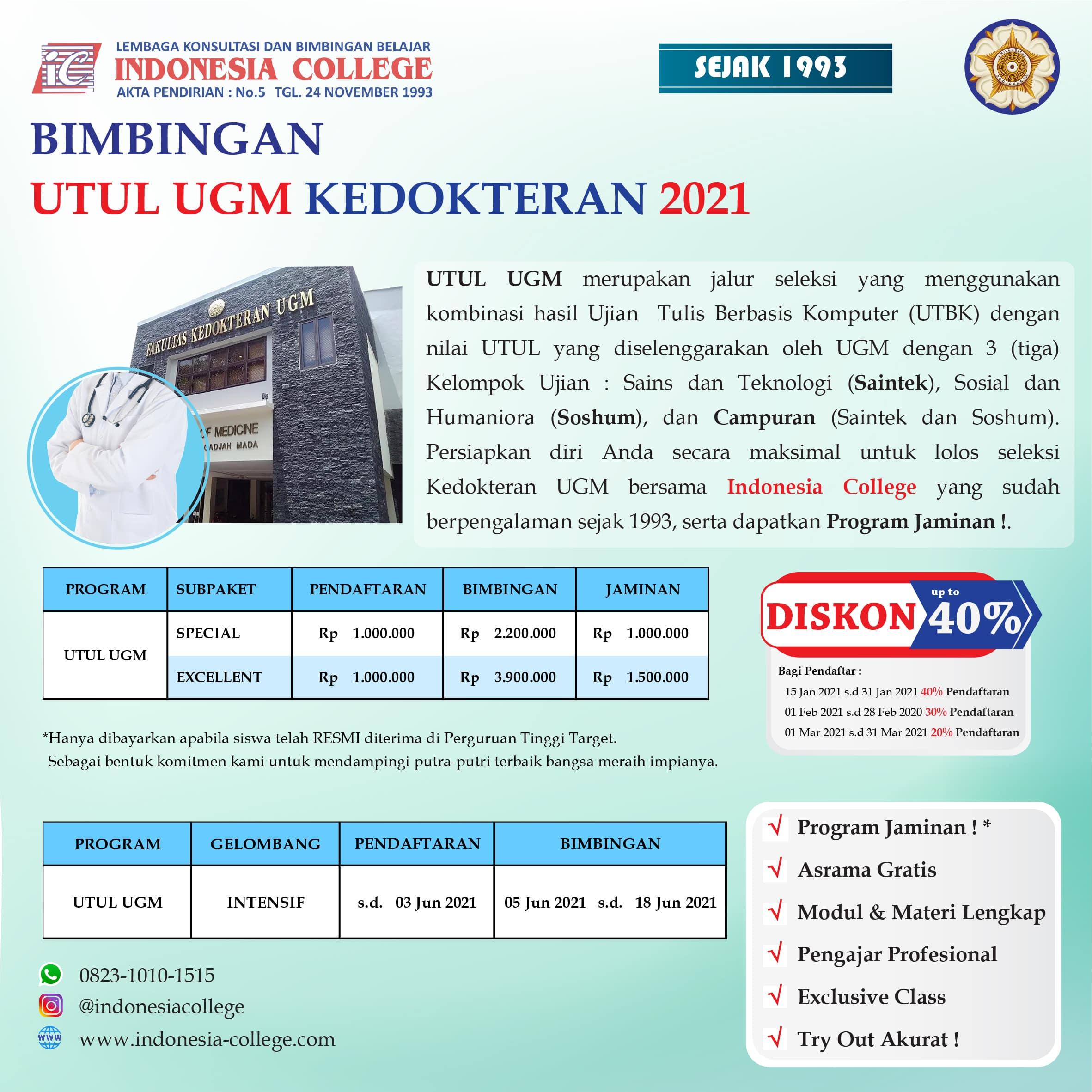 BIMBEL KEDOKTERAN UTUL UGM 2021 PART-02-min