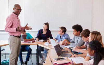 Berbagai Perbedaan Kelas Internasional dengan Kuliah Reguler
