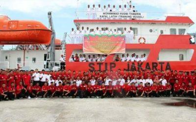 STIP Jakarta: Mulai dari Program Studi Hingga Biaya