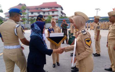 Belajar Ilmu Penerbangan di POLTEKBANG Surabaya