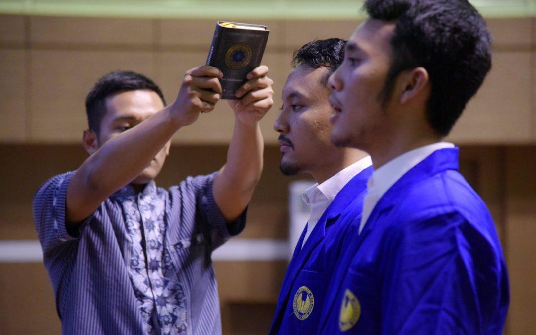 PKN STAN Kembali Buka Penerimaan Mahasiswa Baru