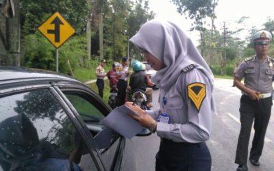 Penerimaan Taruna Jalur Polbit di PTDI STTD Bekasi