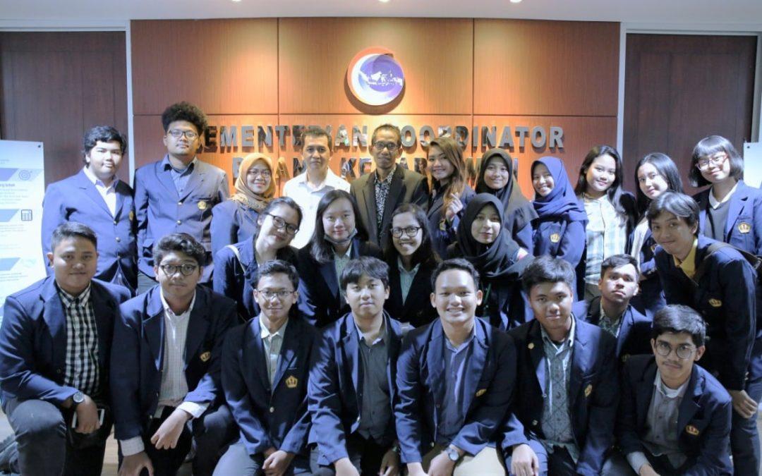 Informasi Penerimaan Mahasiswa Baru Jalur Seleksi Mandiri Unpad