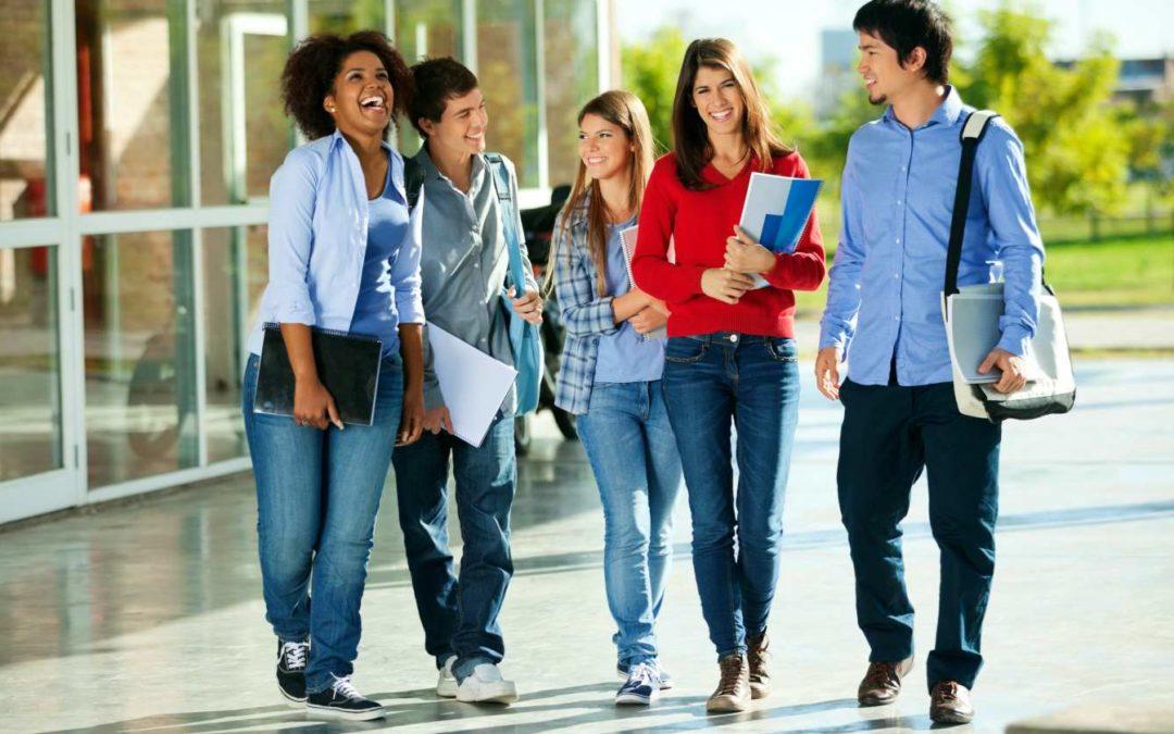 Yuk, Cari Tahu Perbedaan Fakultas, Jurusan Kuliah, dan Program Studi!
