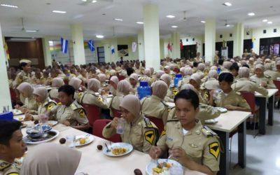 Penerimaan PIP Makassar Jalur Non Reguler