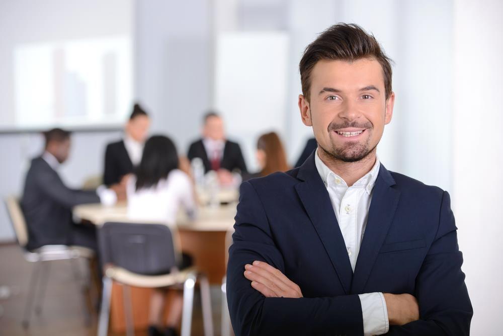 Terketat di SNMPTN 2021, Seperti Apa Program Studi Manajemen Itu?