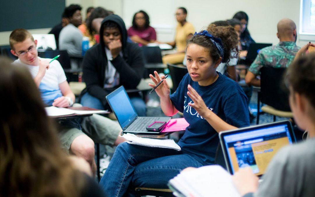 7 Jurusan Kuliah IPS Favorit yang Bisa Jadi Pilihan