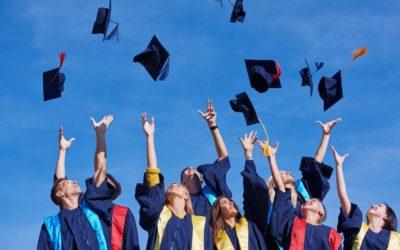 Memahami Berbagai Jenis Perguruan Tinggi di Indonesia