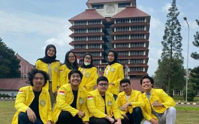 50 Perguruan Tinggi Terbaik di Indonesia Versi Webometrics