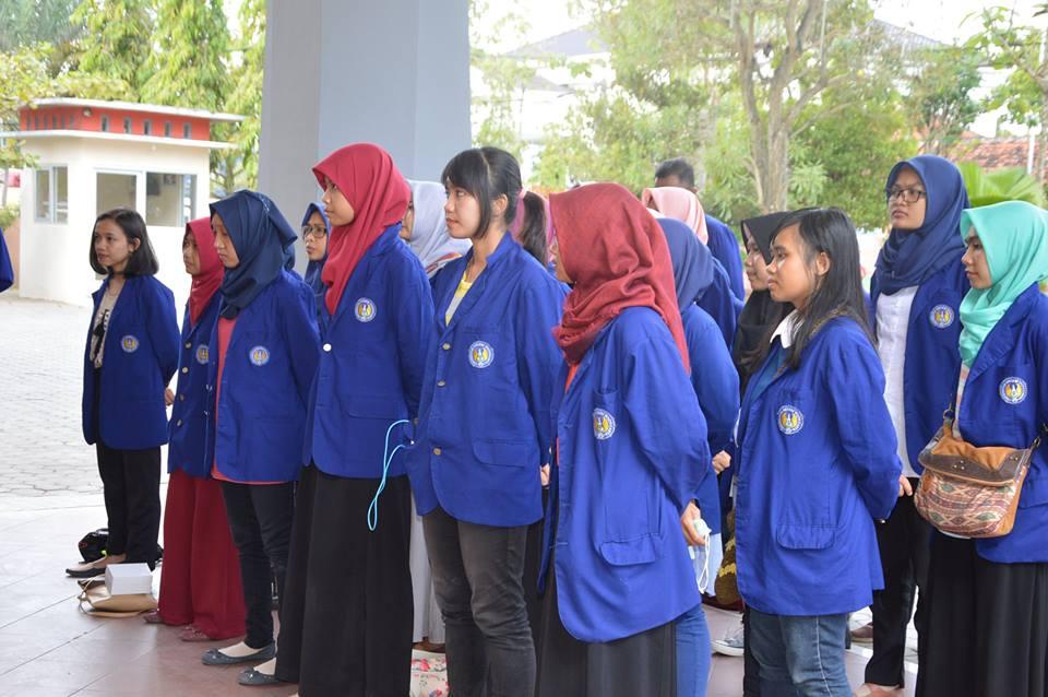 Jurusan Kuliah UNY dan Akreditasinya Lengkap