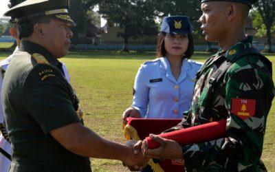 Prajurit Penerbang TNI: Syarat, Tahapan, dan Materi Seleksi