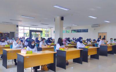 Panduan Mencari Formasi CPNS Sesuai Jurusan Kuliah