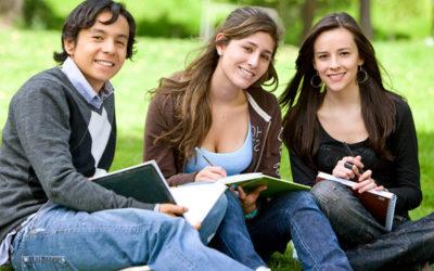 Pengertian dan Poin-poin Tri Dharma Perguruan Tinggi